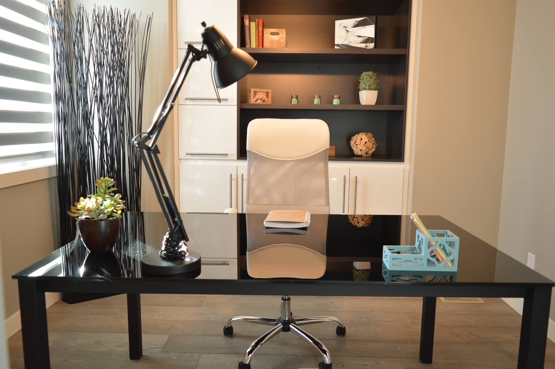 How To Design Your Study Room For The Best Output Interior Design Design News And Architecture Trends