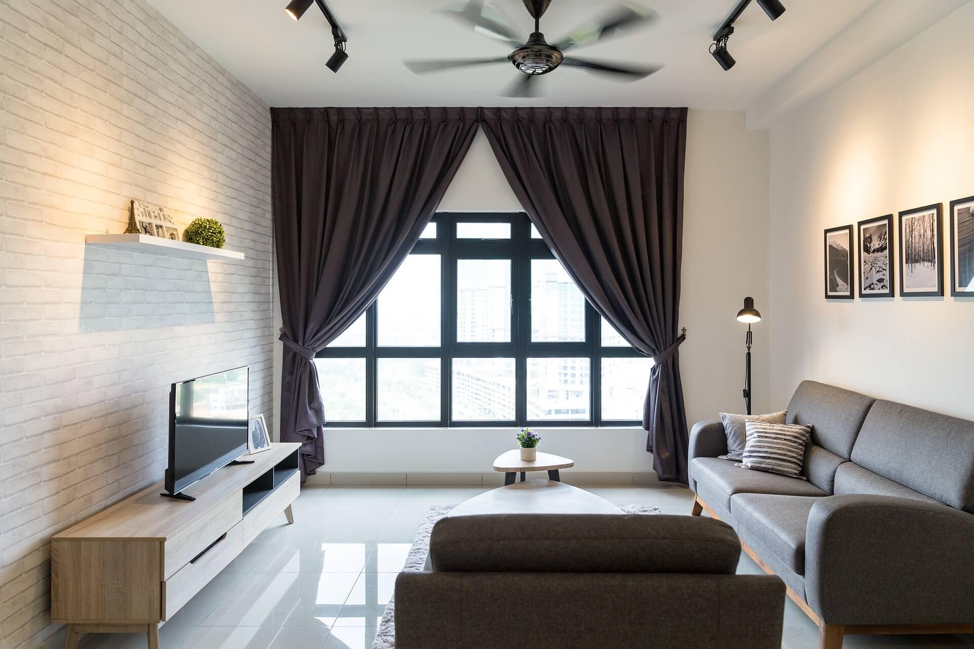 Bohemian Home Decor And Interior Design Ideas Interior Design