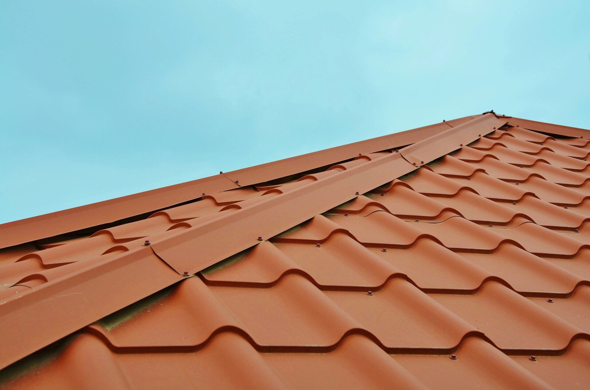 A Practical Guide To Working On Roofs Interior Design