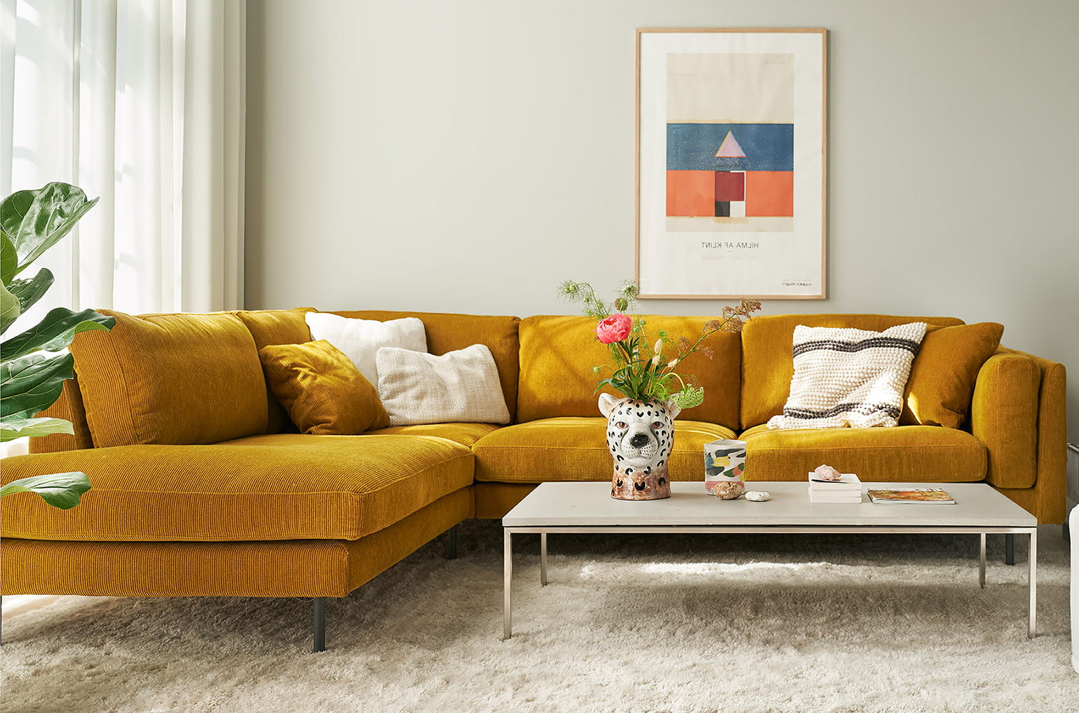Picture of: Modern Sofa Designs Interior Design Design News And Architecture Trends